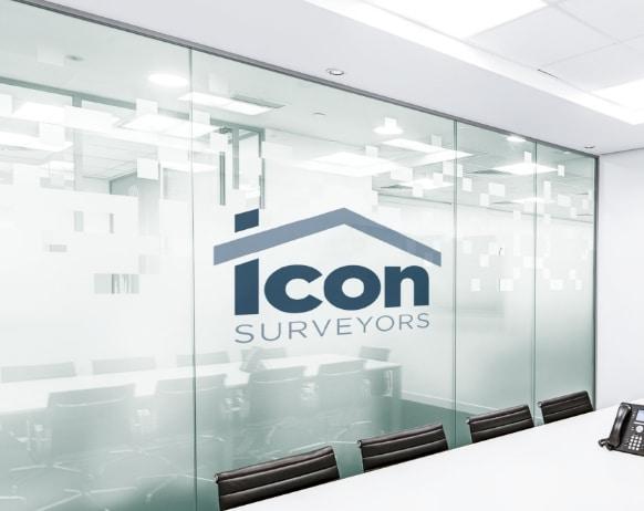 Icon Surveyors Office