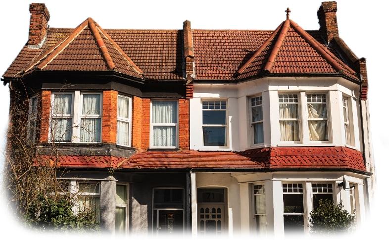 Property Digital Defect Analysis
